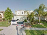 Home for sale: Cricklewood, Spring Hill, FL 34610