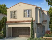 Home for sale: 33780 King Drive, Yucaipa, CA 92399