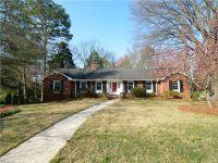 Home for sale: 4110 Dresden Dr., Winston-Salem, NC 27104