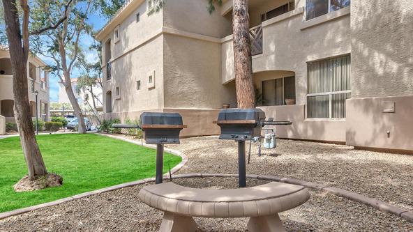 9550 E. Thunderbird Rd., Scottsdale, AZ 85260 Photo 38