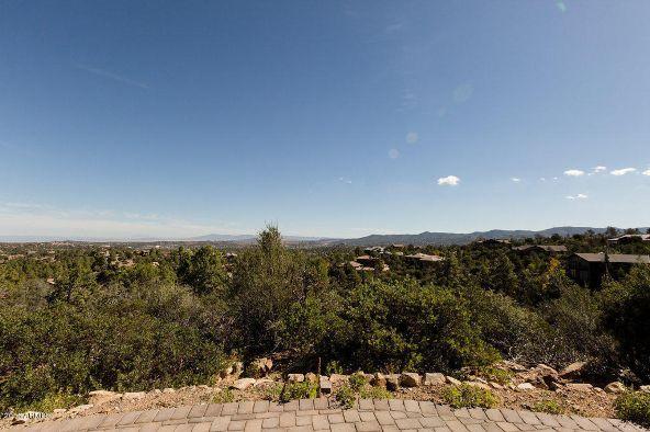 847 Mavrick Mountain Trail, Prescott, AZ 86303 Photo 27