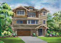 Home for sale: 4659 234th Pl SE, Sammamish, WA 98075