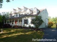 Home for sale: 156 Revell Rd., Fredericksburg, VA 22405