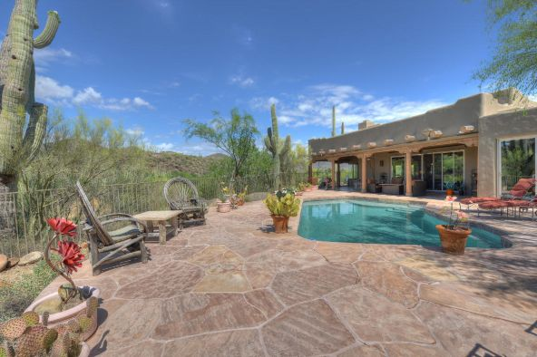 39851 N. 54th St., Cave Creek, AZ 85331 Photo 29