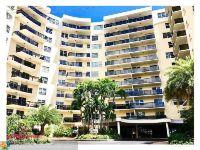 Home for sale: 5100 Dupont Blvd. 8m, Fort Lauderdale, FL 33308