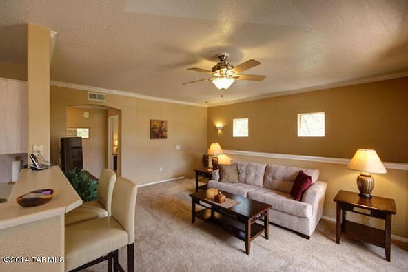 7050 E. Sunrise, Tucson, AZ 85750 Photo 1
