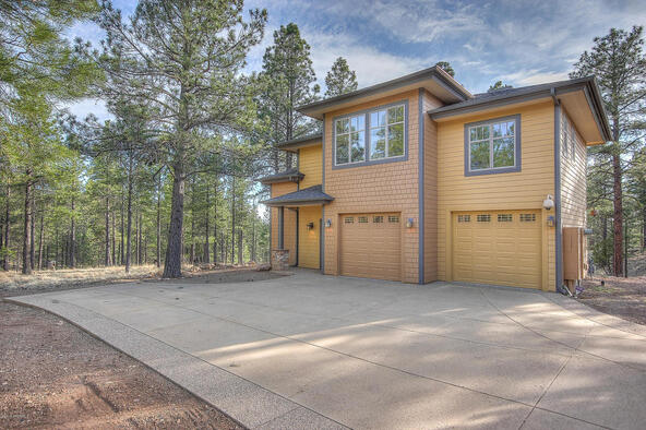 40 N. Lake Hills Dr., Flagstaff, AZ 86004 Photo 97