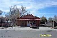 Home for sale: 121 W. Main St., Bloomfield, NM 87413