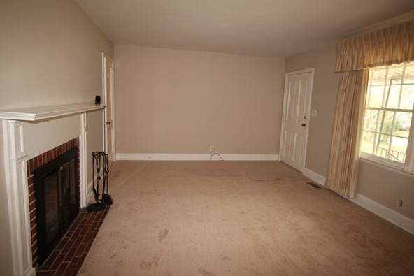 4364 Azalea Dr., Macon, GA 31210 Photo 23