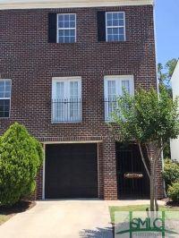 Home for sale: 203 Station Trail, Savannah, GA 31406