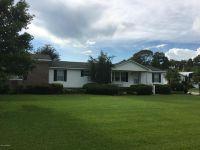 Home for sale: 5794 Skeeter Pond Rd., Grifton, NC 28530