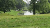 Home for sale: Lot 5 W. Dr., Parnell, IA 52325