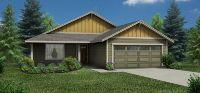 Home for sale: 1601 E Washington Ave Suite 102, Yakima, WA 98903