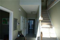 Home for sale: 5 Steeler Cir., Hampton, VA 23666