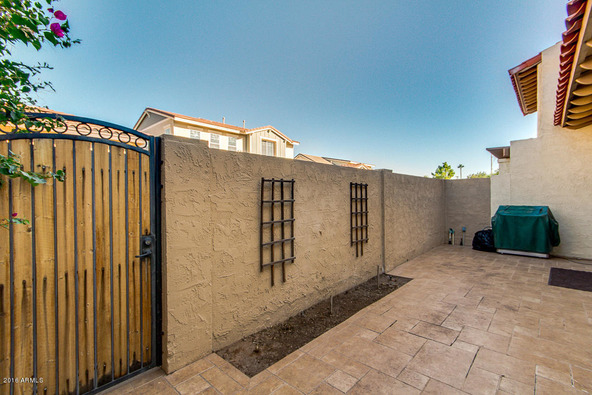 77 E. Missouri Avenue, Phoenix, AZ 85012 Photo 122