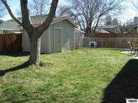 Home for sale: 1409 Palmwood Dr., Sparks, NV 89434