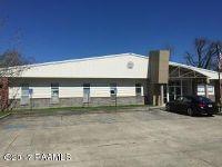 Home for sale: 130 Chappuis, Lafayette, LA 70501
