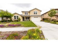 Home for sale: 3541 Rawley St., Corona, CA 92882