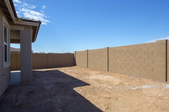 10323 W. Pima Street, Tolleson, AZ 85353 Photo 17