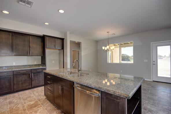 51 W. Via de Arboles --, San Tan Valley, AZ 85140 Photo 21