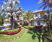 Home for sale: 17393 S.E. Conch Bar Avenue, Tequesta, FL 33469