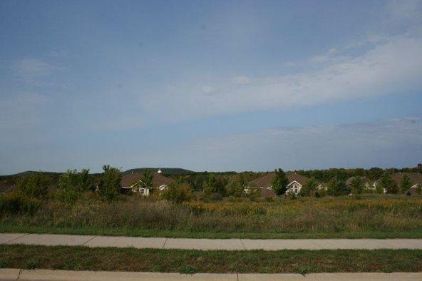 7201 Stonefield Trail, Rothschild, WI 54474 Photo 4