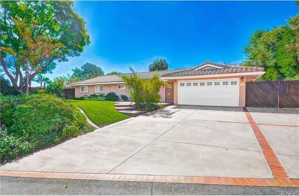 15030 la Donna Way, Hacienda Heights, CA 91745 Photo 1