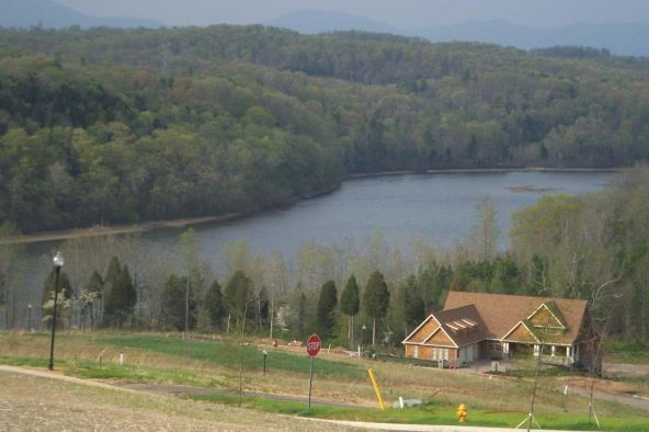 The Preserve At Clinch River, Oak Ridge, TN 37830 Photo 34