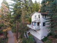 Home for sale: 579 Hillside Dr., Lake Arrowhead, CA 92352