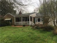 Home for sale: 2189 W. Pine St., Mount Airy, NC 27030