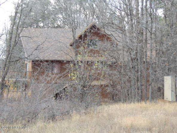 82 Deer Trail, Mormon Lake, AZ 86038 Photo 3