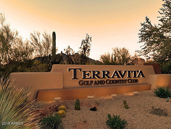 6135 E. Evening Glow Dr., Scottsdale, AZ 85266 Photo 25