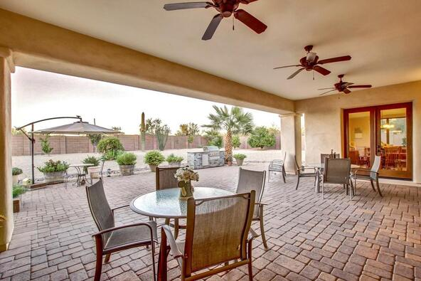 6696 E. Red Bird Rd., Scottsdale, AZ 85266 Photo 107