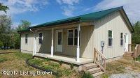 Home for sale: 6234 Smithfield Rd., Smithfield, KY 40068