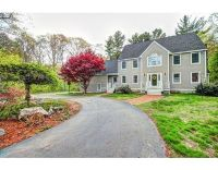 Home for sale: 142-R Page Rd., Bedford, MA 01730
