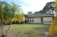 Home for sale: 1686 S.E. Chello Ln., Port Saint Lucie, FL 34983