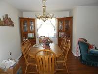 Home for sale: 568 Pilot Knob Rd., Eva, TN 38333