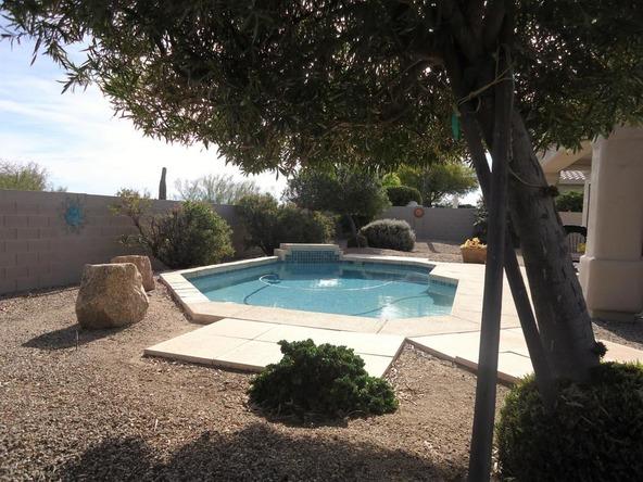 12843 N. Ryan Way, Fountain Hills, AZ 85268 Photo 36