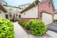 Home for sale: 162 Kingsbrook Avenue, Ann Arbor, MI 48103