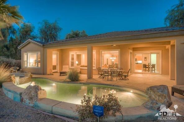 81086 Barrel Cactus Rd., La Quinta, CA 92253 Photo 1