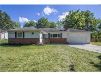 Home for sale: 29443 Schwartz Rd., Westlake, OH 44145