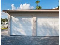 Home for sale: 5910 River Run Dr., Sebastian, FL 32958