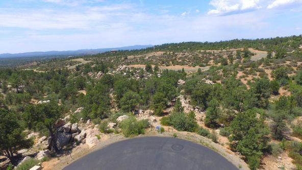 5850 W. Dare Cir., Prescott, AZ 86305 Photo 3