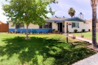 Home for sale: 675 W. Westmont Ave., Hemet, CA 92543