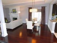 Home for sale: 57 Harbridge, Amherst, NY 14221