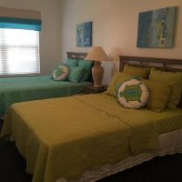 Home for sale: 9993 Perfect Dr. (Side A), Port Saint Lucie, FL 34986