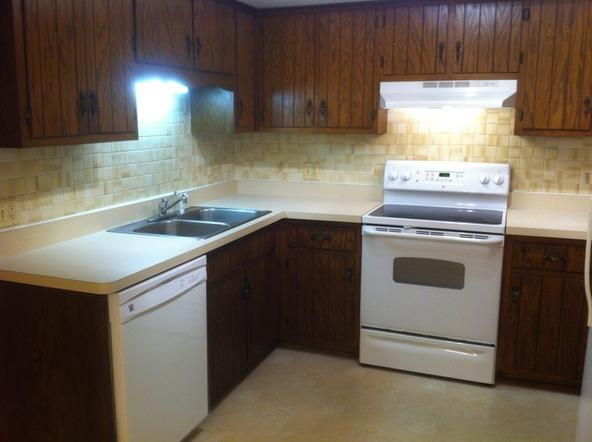 308 Maple St., Sugar Grove, IL 60554 Photo 8