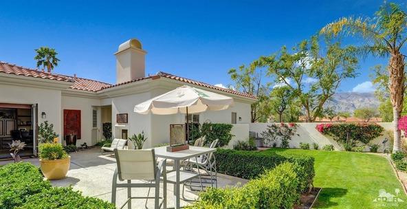 80416 Riviera, La Quinta, CA 92253 Photo 17