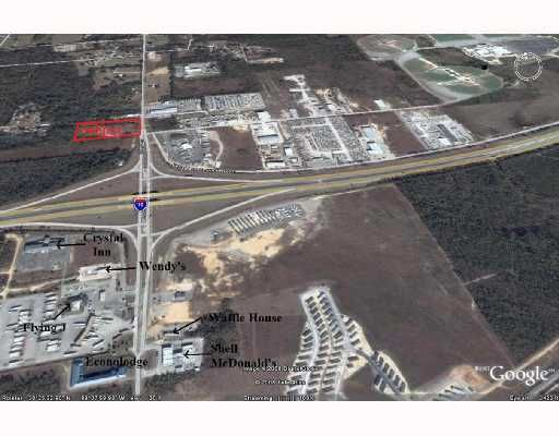10011 Canal Rd., Gulfport, MS 39503 Photo 2