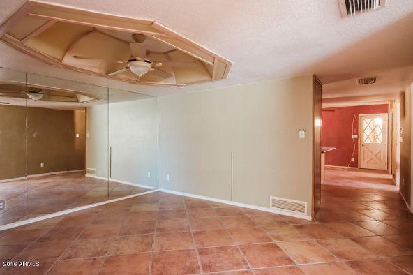 14602 N. Coral Gables Dr., Phoenix, AZ 85023 Photo 7